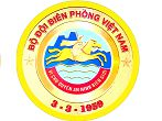 logo-bo-doi-bien-phong-viet-nam_-12-08-2018-14-35-16.jpg