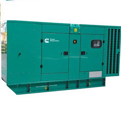 may-phat-dien-cummins-c220d5-200-kva-247power.vn_-01-08-2018-23-04-51.jpg